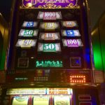 Top Dollar Slot Machine | My Crazy Beautiful Life